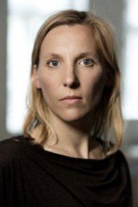 Anja Foto